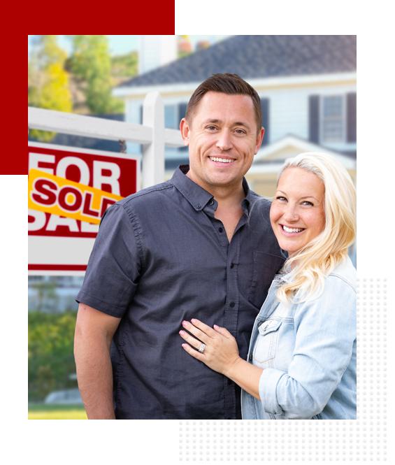 We Buy Houses Fast in Nashville